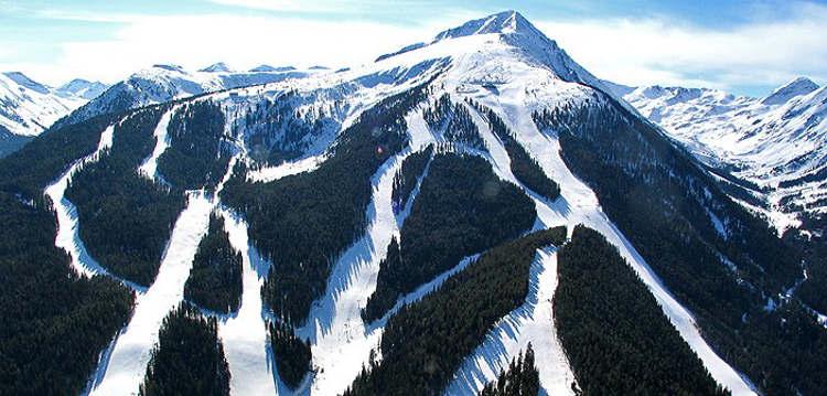 Bansko Séjour au ski