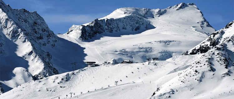 Soldeu Séjour au ski