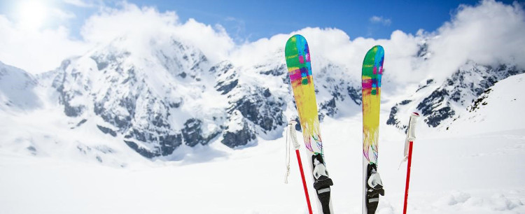 Ski Holidays 2019 on sale now but there are some changes!