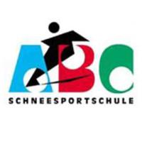 ABC Schneesportschule Ski School Logo