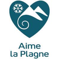 Club Med Aime La Plagne Resort Logo