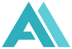 Alpine Action Logo