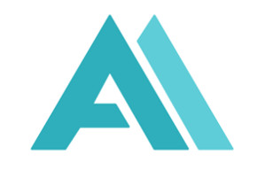 Alpine Action Logo