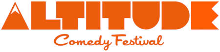 Alritude Comedy Festival - Mayrhofen