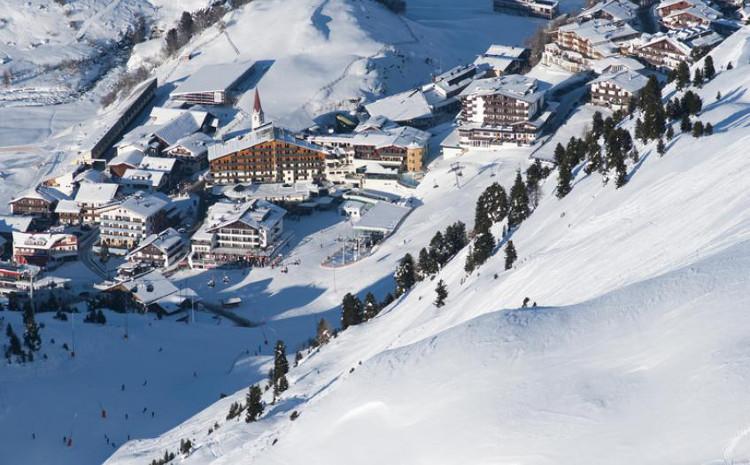 Best Beginner Ski Resorts In Europe?