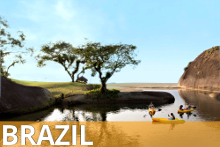 Club Med Holidays - Brazil