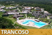 Club Med Trancoso, Brazil