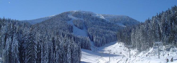 Ski Deals Bulgaria
