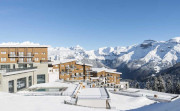 Club Med Samoens - Top 10 All Inclusive Skiing Holidays