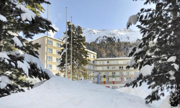 Skiing In Switzerland – Book Your 2019 Trip