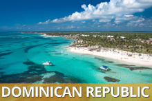 Club Med Holidays - Dominican Republic
