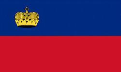 Driving To Liechtenstein This Winter.