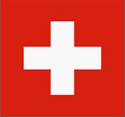 Driving To Switzerland This Winter.