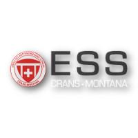 Swiss Ski School Montana Logo