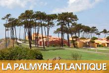 Club Med La Palmyre Atlantique, France