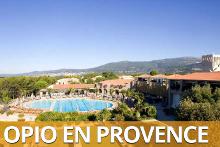 Club Med Opio En Provence, France