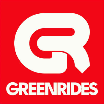 Ski chalet operator Green Rides is in liquidation