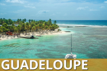 Club Med Holidays - Guadeloupe