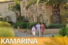 Club Med Kamarina, Italy