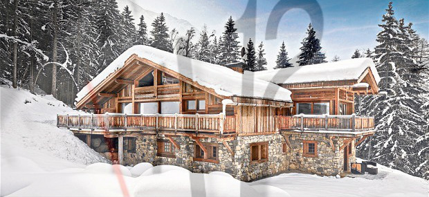 Last Minute Catered Chalet Ski Deals