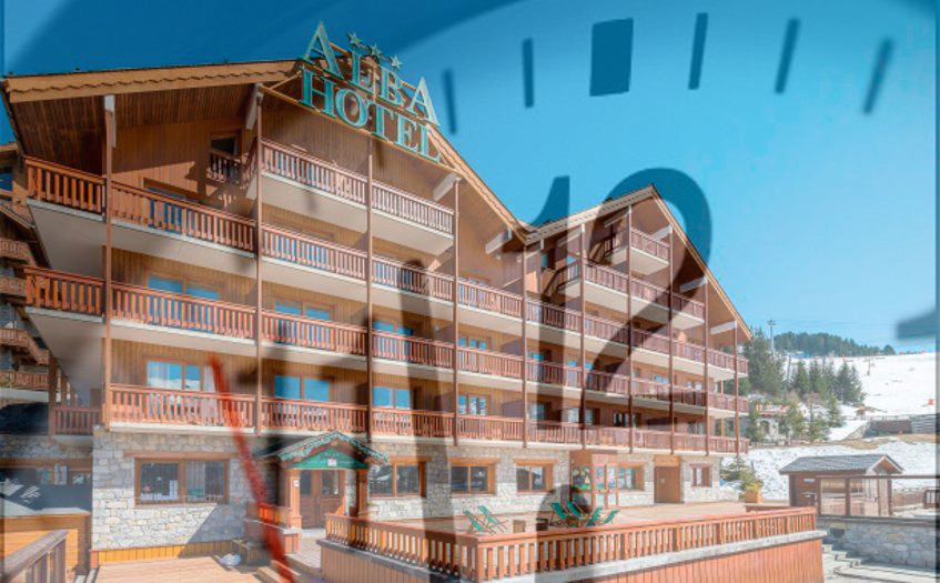 last minute chalet hotel ski deals ski line. Black Bedroom Furniture Sets. Home Design Ideas