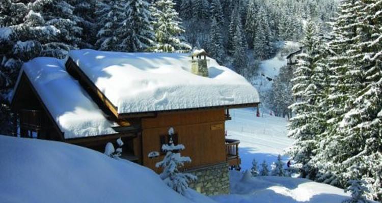 Le Ski Ski Holidays