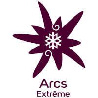 Club Med Arcs Extreme Resort Logo