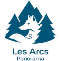 Club Med Les Arcs Panorama Resort Logo