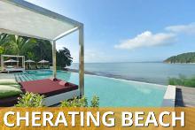 Club Med Cherating Beach, Malaysia