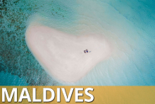 Club Med Holidays - Maldives