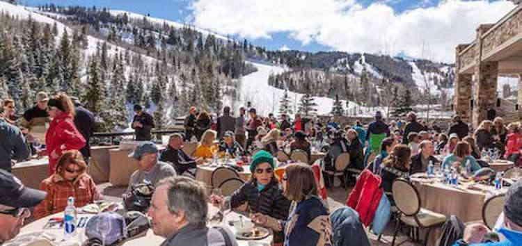 March Ski Holidays 2020 | Ski Line ®