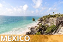 Club Med Holidays - Mexico