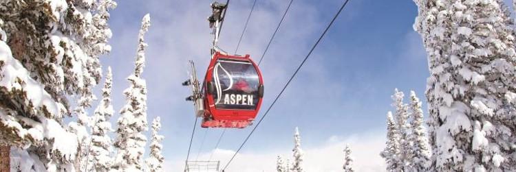 North American Ski Holidays