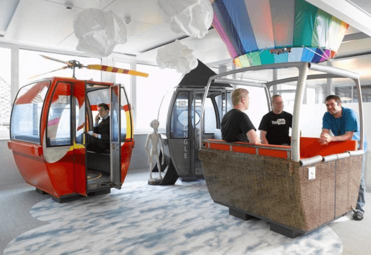 old ski gondola s for sale ski line