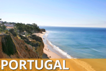 Club Med Holidays - Portugal