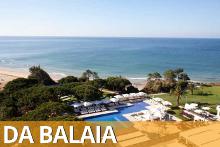 Club Med Da Balaia, Portugal