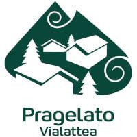 Club Med Pragelato Via Lattea Resort Logo