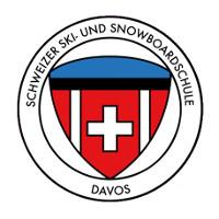 Schweizer Schneesportschule Ski School Logo