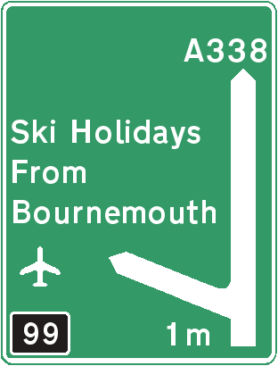 Ski Holidays From Bournemouth Airport