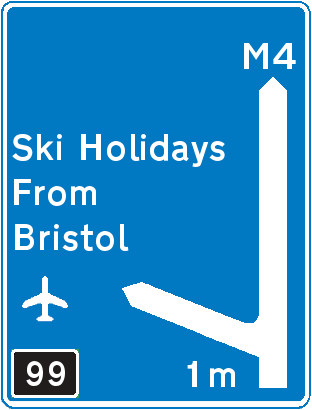 Ski Holidays From Bristol Airport