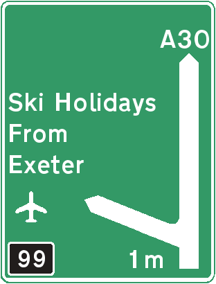 Ski Holidays From Exeter Airport