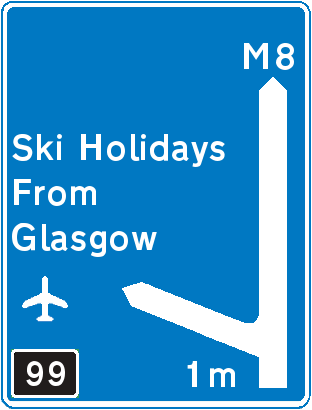 Ski Holidays From Glasgow Airport