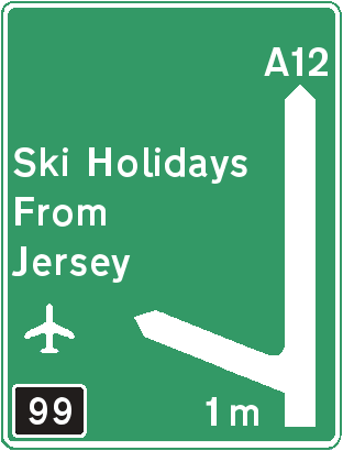 Ski Holidays From Jersey Airport