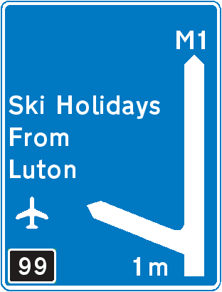 Ski Holidays From London Luton Airport