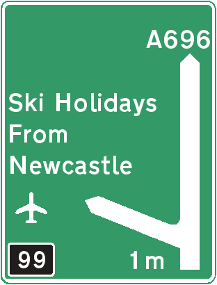 Ski Holidays From Newcastle Airport