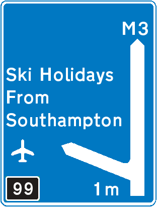 Ski Holidays From Southampton