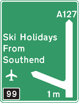 Ski Holidays From Southend Airport