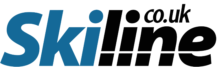 Ski Line Logo