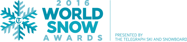 Ski Line Nominated In The World Snow Awards 2016_01