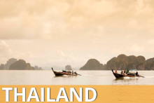 Club Med Holidays - Thailand